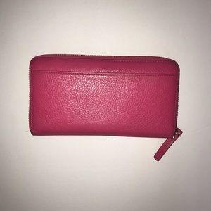 kate spade Bags - Kate Spade Cobble Hill Wallet